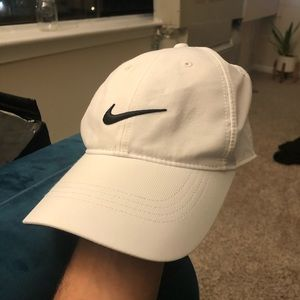 Nike Dri-Fit Golf Hat